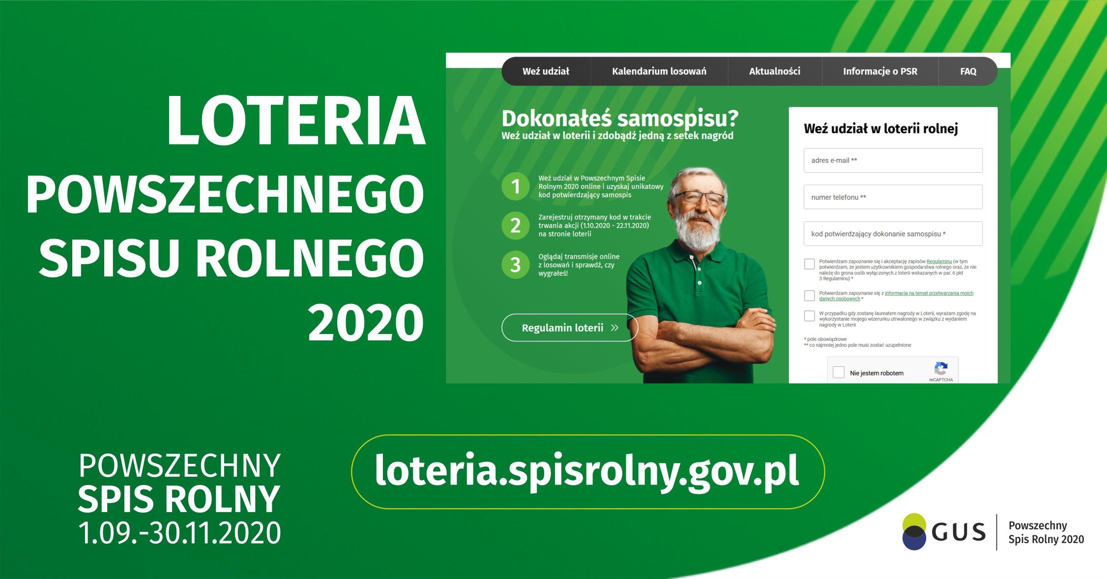 Loteria spisowa~.jpg (904 KB)