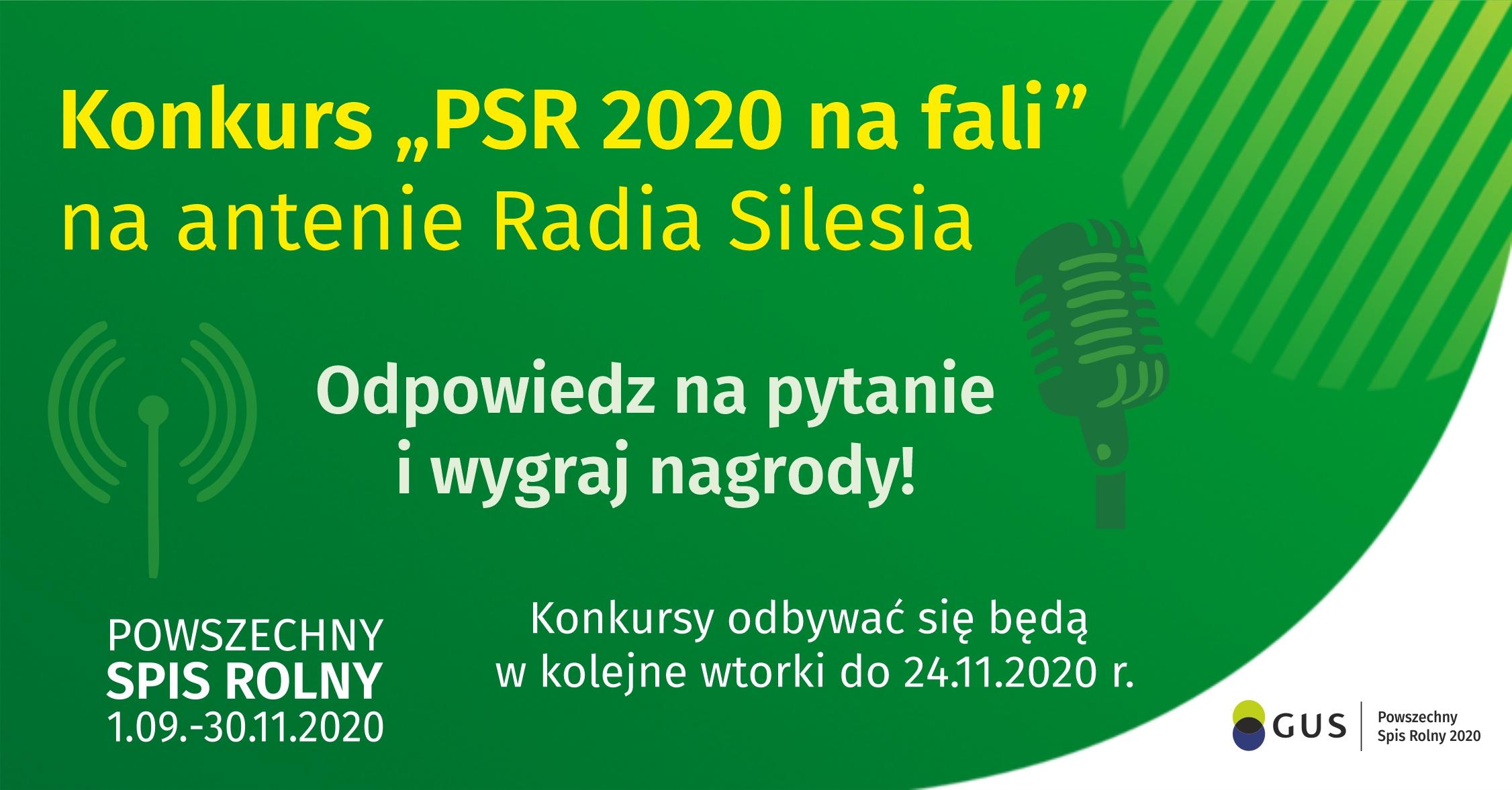 konkurs radiowy.jpg (893 KB)